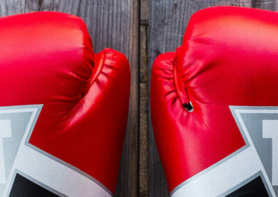 """The Fight Over """"Employee Experience"""" is Finally Here"""