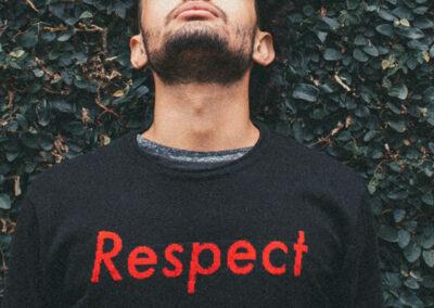 Responsive Orgs: Lens 1 – Respect