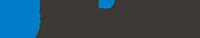 3983 Polinode Logo-3 copy