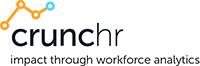 Crunchr-logo-on-white copy