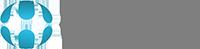 Humanyze_DarkBlue_Logo_500x188px copy