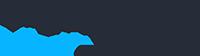 Organization-View-logo copy