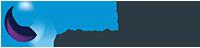 TrustSphere Logo copy