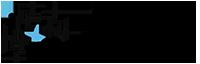 innovisor logo - white copy