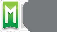 mLevel Logo (002) copy
