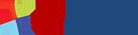 organalytix-logo copy