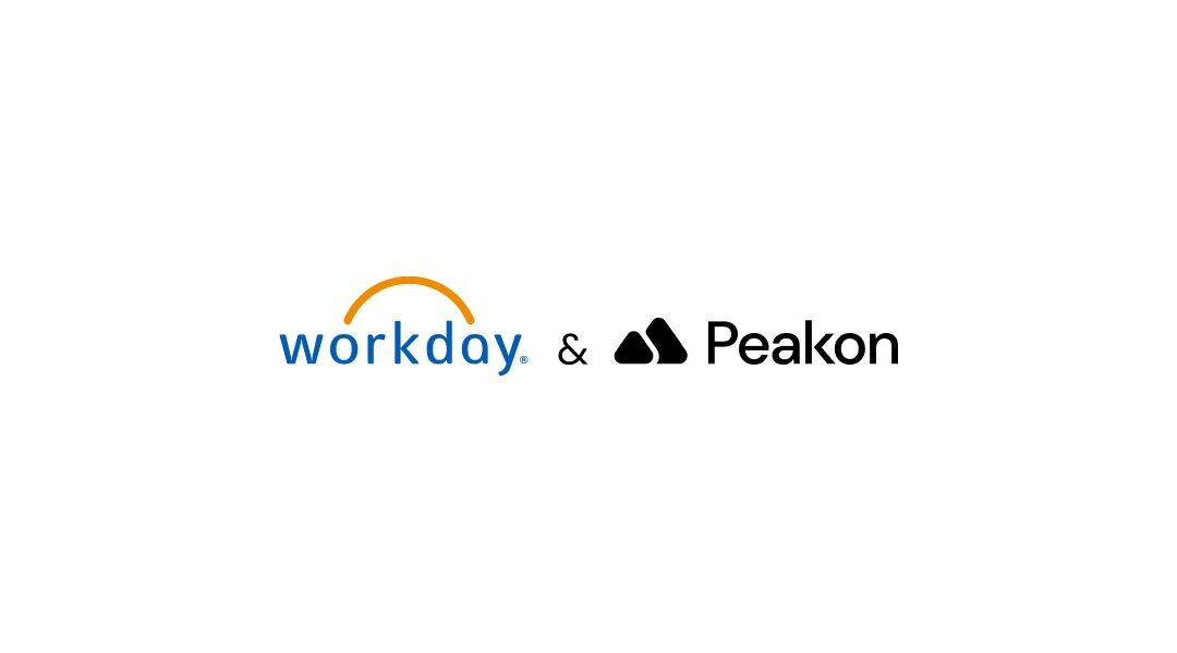 Workday's Acquisition of Peakon: No Big Surprise