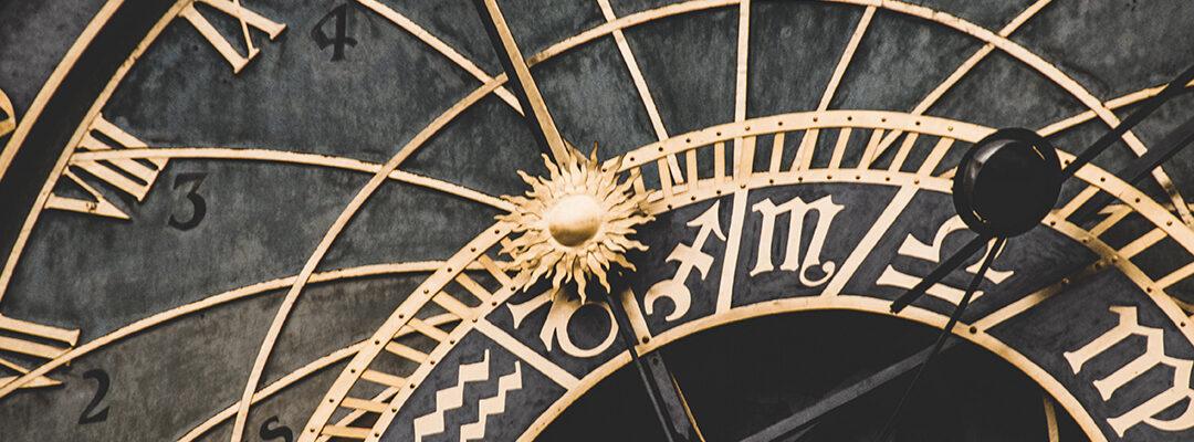 DEIB Tech: A Market Whose Time Has Come