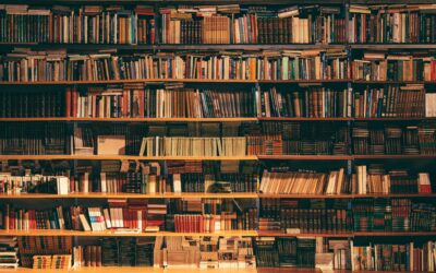 Develop People and Connection with Book Clubs Q&A Call