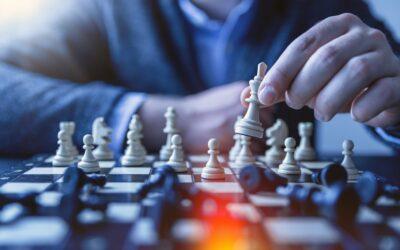 Skills & Competencies Q&A Call