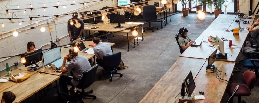 Q&A Call – Employee Engagement & Experience Tech