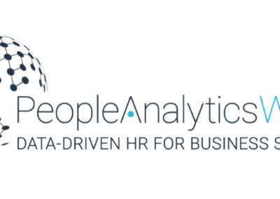 PAWorld: The 5 Pillars of Business- Aligned People Analytics