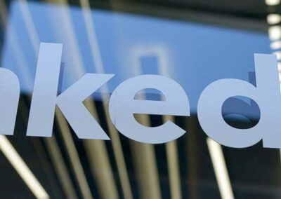 LinkedIn Learning Hub – So Many Questions