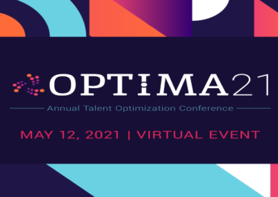 Optima 21: Using Talent Optimization to Uncover Client Needs
