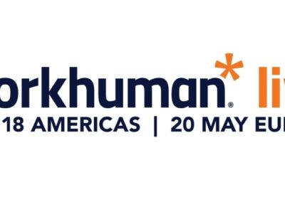 Workhuman Live: Performance Management in a Hybrid World