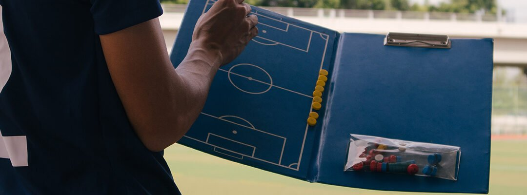 What's Next For The Coaching Boom? Latest from the Literature